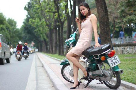 Vu Hoa: Hay la chinh minh de vuon toi thanh cong - Anh 1