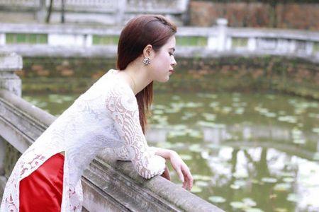 Vu Hoa: Hay la chinh minh de vuon toi thanh cong - Anh 2