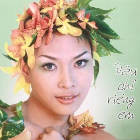 My Tam khoc rong trong MV 'Dau chi rieng em' khien fan xot xa - Anh 3