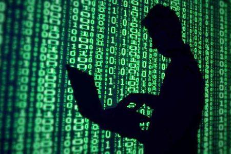 Singapore xem xet ke hoach cap phep cac hacker 'dao duc' - Anh 1