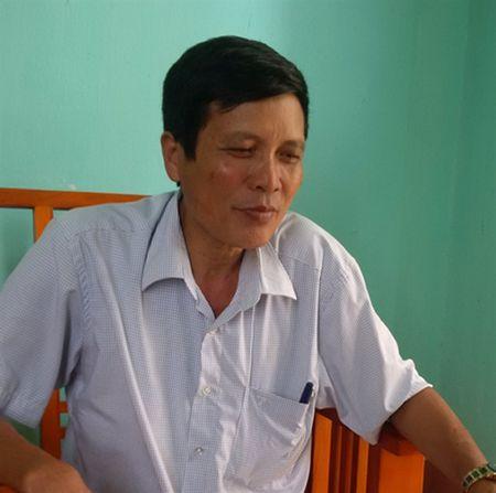 Nhieu quan xa o Nong Cong xai bang gia - Anh 1