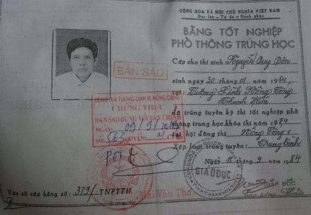 Nhieu quan xa o Nong Cong xai bang gia - Anh 2
