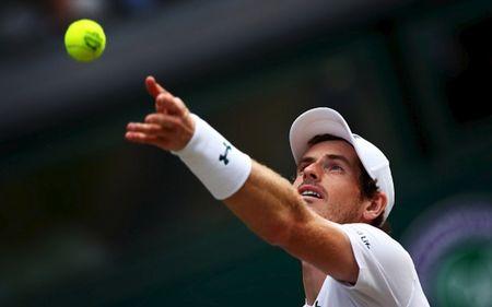 Bang xep hang ATP: Federer len thu 3 the gioi, kem Nadal 920 diem - Anh 11