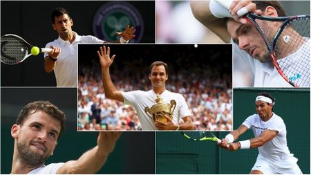 Bang xep hang ATP: Federer len thu 3 the gioi, kem Nadal 920 diem - Anh 1