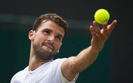 Bang xep hang ATP: Federer len thu 3 the gioi, kem Nadal 920 diem - Anh 2