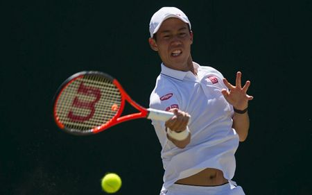 Bang xep hang ATP: Federer len thu 3 the gioi, kem Nadal 920 diem - Anh 4