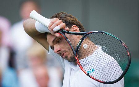 Bang xep hang ATP: Federer len thu 3 the gioi, kem Nadal 920 diem - Anh 7