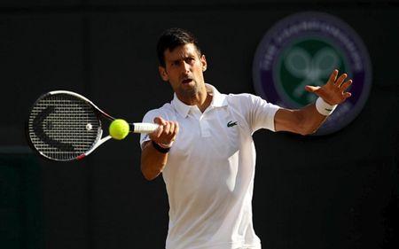 Bang xep hang ATP: Federer len thu 3 the gioi, kem Nadal 920 diem - Anh 8