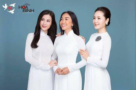 Sao Viet 18/7: Nha Phuong he lo chuyen tinh cam ran nut voi Truong Giang? - Anh 15