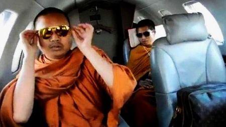 Thu doan cua nha su an choi khet tieng bac nhat Thai Lan - Anh 1