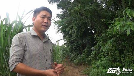 Tan mat nhung chuyen ky di chua tung co trong ngoi nha la lung o Thanh Hoa - Anh 5