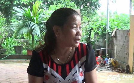 Tan mat nhung chuyen ky di chua tung co trong ngoi nha la lung o Thanh Hoa - Anh 7