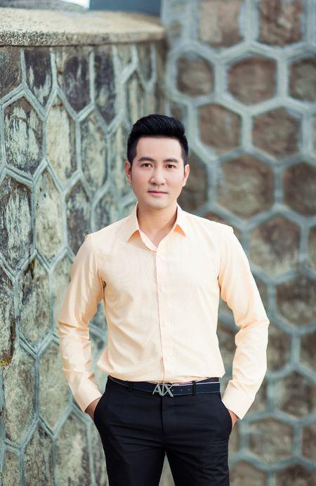 Nguyen Phi Hung gay ngac nhien khi re huong sang dong nhac Bolero - Anh 4
