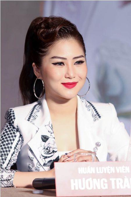The Voice Kids- Giong hat Viet nhi mua 5: Tuyen thi sinh tu 5-15 tuoi - Anh 3