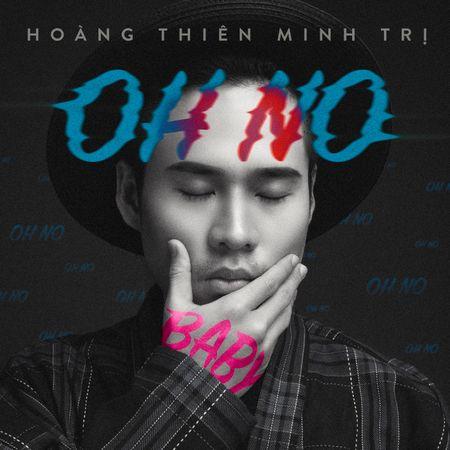 Hoc tro Thu Minh chuan bi ra single 'Oh no baby' - Anh 1