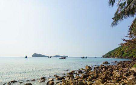 Nam Du (Phu Quoc) – thien duong du lich - Anh 5