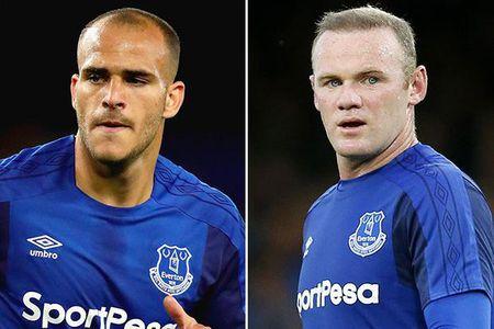 21h00 ngay 12/08, Everton vs Stoke City: 'Ngua o' chao san - Anh 1