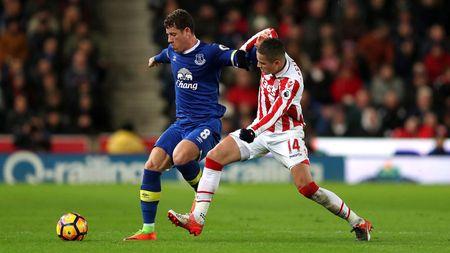21h00 ngay 12/08, Everton vs Stoke City: 'Ngua o' chao san - Anh 2