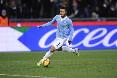 Doi hinh ket hop Juve - Lazio: Thanh Turin ap dao - Anh 9