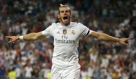 Chi 90 trieu bang, Man Utd quyet co Bale trong ngay 31/8 - Anh 1
