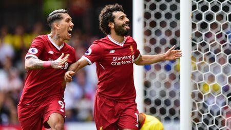 Toa sang ruc ro, MSF cung chang the 'ganh' noi hang phong ngu Liverpool - Anh 2