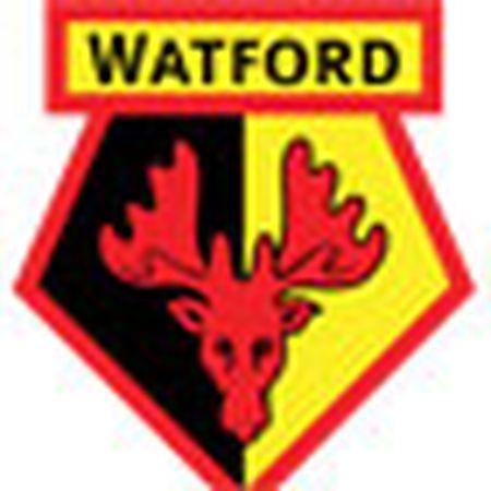 Chi tiet Watford - Liverpool: Ket cuc qua 'giat gan' (KT) - Anh 1