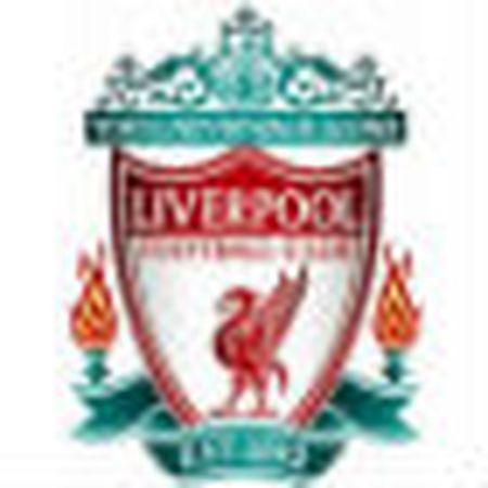 Chi tiet Watford - Liverpool: Ket cuc qua 'giat gan' (KT) - Anh 2