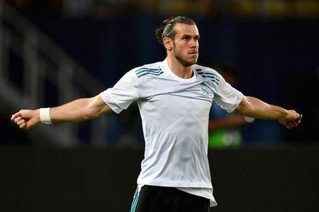 MU mua Bale: 90 trieu bang khong chun buoc, chot ha ngay 31/8 - Anh 1