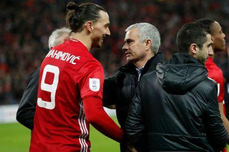 MU – Mourinho thieu so 7 & so 10: 150 trieu bang chua du vo dich - Anh 2