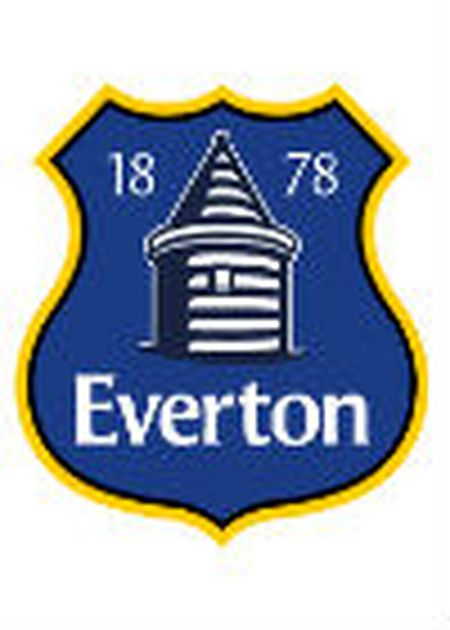Chi tiet vong 1 Ngoai hang Anh: Everton - Rooney bao toan thanh qua (KT) - Anh 1
