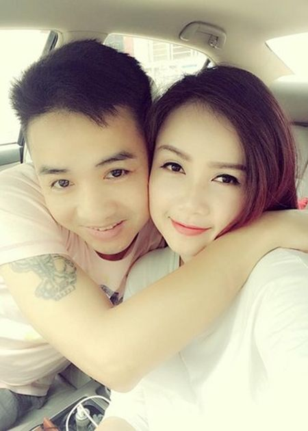 Ket hon lan thu 4, my nhan 'lang lo nhat man anh Viet' van duoc chong cung chieu - Anh 7
