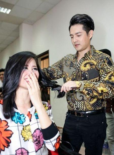 Ly do Dong Nhi - Ong Cao Thang ben vung gan 10 nam qua - Anh 5