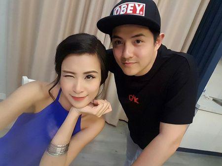 Ly do Dong Nhi - Ong Cao Thang ben vung gan 10 nam qua - Anh 8