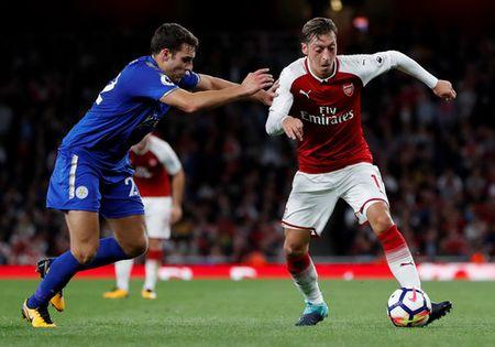 Ruot duoi ti so, Arsenal thang tran khai mac Ngoai hang Anh - Anh 3