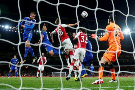 Ruot duoi ti so, Arsenal thang tran khai mac Ngoai hang Anh - Anh 4