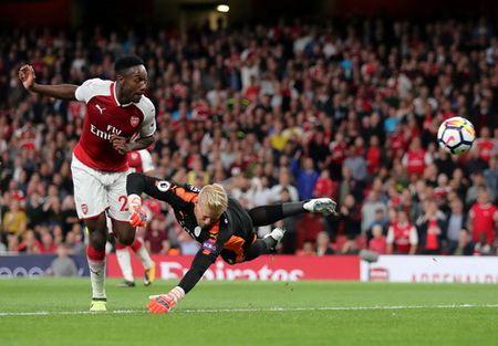 Ruot duoi ti so, Arsenal thang tran khai mac Ngoai hang Anh - Anh 5