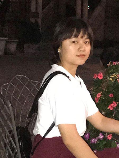 Tho Ho Hoang Phuong: Trong veo ma buot nhoi - Anh 1