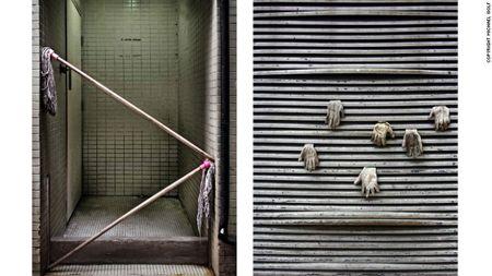 'Suc ep Tokyo': Mat trai cua nhung sieu do thi - Anh 8