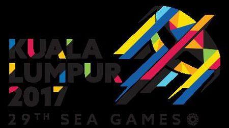 Dac quyen SEA Games - Anh 1