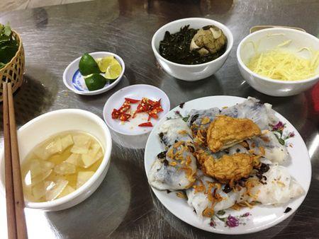 Chon Con Son co kinh va Dao Co yen binh de kham pha xu Dong - Anh 21
