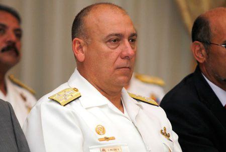 Bi My de doa can thiep quan su, Venezuela cho la 'hanh dong dien ro' - Anh 2