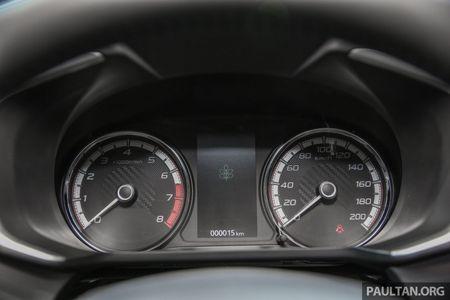 Mitsubishi ra mat mau MPV 7 cho Xpander, canh tranh truc tiep voi Toyota Avanza - Anh 5