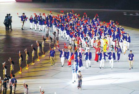 Lo hong phia sau 35 mau thu doping cua TTVN - Anh 1