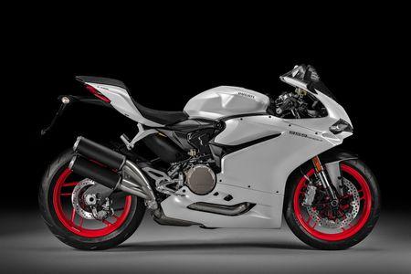 Ro ri thong tin ve Ducati 959 Panigale Corse - Anh 1
