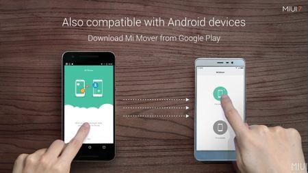 Phat hien lo hong bao mat lon tren smartphone Xiaomi - Anh 2