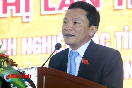 Dang uy Khoi Doanh nghiep mien Trung – Tay Nguyen dong hanh cung doanh nghiep - Anh 2