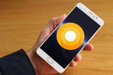 Android O nhieu kha nang duoc phat hanh vao 21/6 - Anh 2