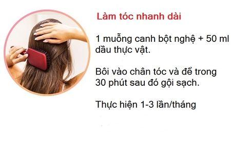 Khong chi tri ran da, day con la 'than duoc song' chong lai te bao ung thu - Anh 11