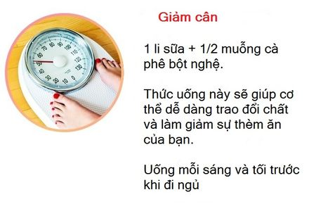 Khong chi tri ran da, day con la 'than duoc song' chong lai te bao ung thu - Anh 13