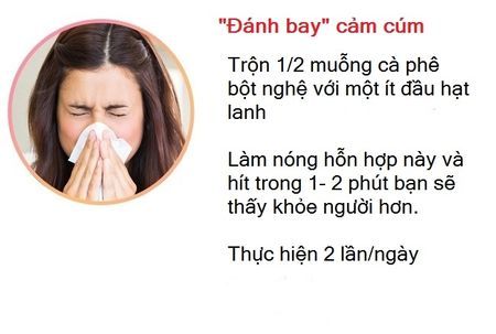 Khong chi tri ran da, day con la 'than duoc song' chong lai te bao ung thu - Anh 5